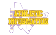 athletic information